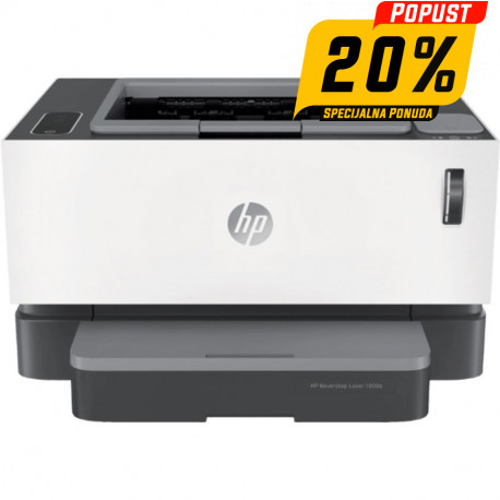Printer laserski HP Neverstop 1000w