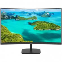 Laptop ASUS X543MA-WBP01T, 15,6'', FHD, Intel Pentium Silver N5000, 4GB, 256GB