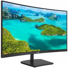 Laptop ASUS M509DA-WB322, 15,6'', FHD, AMD Ryzen 3 3200U, 8GB, 256GB