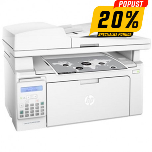 Printer multifunkcijski HP M130fn