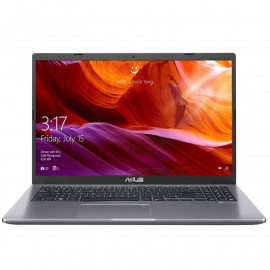 Laptop ASUS X509JA-WB31, 15,6'', FHD, Intel Core i3-1005G1, 8GB, 256GB