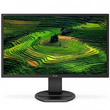 Tastatura LOGITECH Bluetooth K480