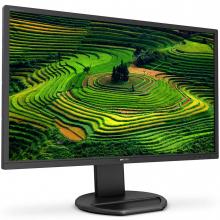 Tastatura LOGITECH Bluetooth K380