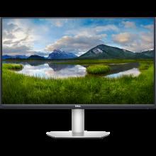 Multifunkcijski printer InkJet Brother Benefit DCP-T710WYJ1