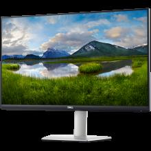 Multifunkcijski printer InkJet Brother Benefit MFCT910DWRE1
