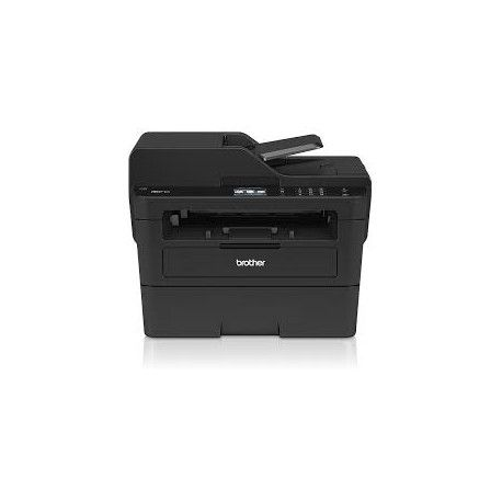 Multifunkcijski laserski printer Brother MFCL2732DWYJ1
