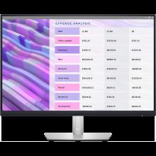 Traka za Brother P-touch TZE611 6mm crno na žuto