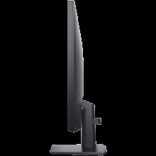 Traka za Brother P-touch TZE641 18mm crno na žuto