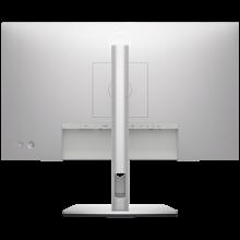 Zamjenski Drum Orink HP CE314