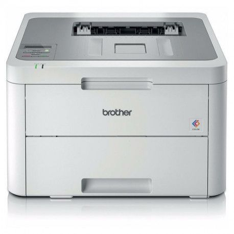 Laserski printer Brother HLL-3210CWYJ1