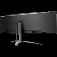 Printer za naljepnice i barkod Brother PTE110VPYJ1