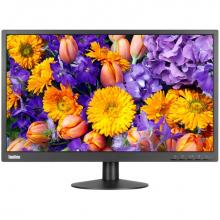 Zamjenski toner Orink HP C4092A
