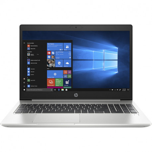 "Laptop HP ProBook 450 G7, 15,6"", FHD, Intel Core i5 10210U, 8GB, 512GB"