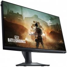 "Laptop HP ProBook 450 G7, 15,6"", FHD, Intel Core i7 10510U, 8GB, 256GB"