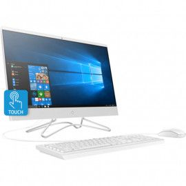 Računar HP AiO TOUCH 24-f0045ny, Intel Core i5-9400T, 8GB, 256GB