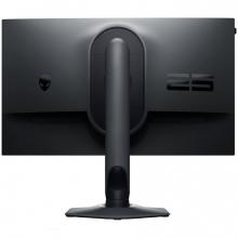 Računar HP AiO TOUCH 24-f0045ny, Intel Core i5-9400T, 8GB, 256GB