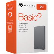 Zamjenski toner Orink HP CF280A