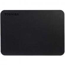 Zamjenski toner Orink HP CF283X