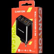 Zamjenski toner Orink HP UNI Q2624/Q2613/C7115