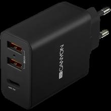 Original toner Brother TN-135C