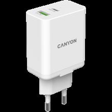 Original toner Brother TN-135Y