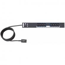 Zamjenski toner Integral TK-110 12100023