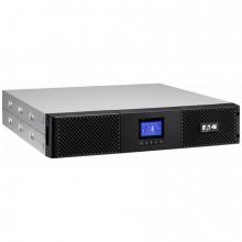 Zamjenski toner Integral TK-1120 12100121C