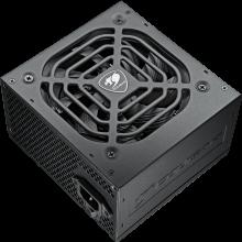 Original toner Toshiba T-FC55EK