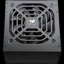 Original toner Toshiba T-FC55EM