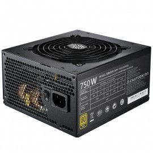 Napojna Cooler Master MWE Gold 750W
