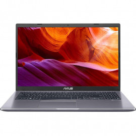 "Laptop ASUS X509JA-WB501, 15.6"" FHD, Intel Core i5-1035G1, 8GB, 256GB"
