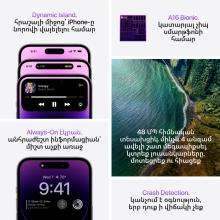 Vodeno hlađenje za procesor Cooler Master MasterLiquid Lite 240