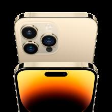 Hladnjak za procesor Cooler Master Hyper 212s RGB Black Edition