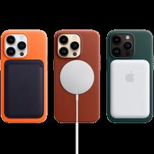 Hladnjak za procesor Cooler Master S1366 Socket