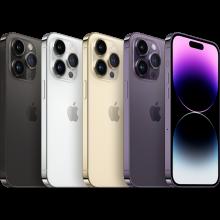 Mehanička tastatura Cooler Master CK-530 RGB