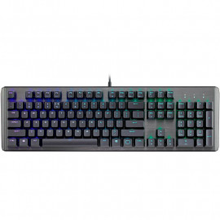 Mehanička tastatura Cooler Master CK-550 RGB