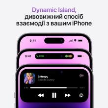 Mehanička tastatura Cooler Master Masterkeys Pro L RGB