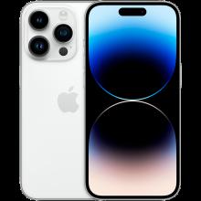Napojna Cooler Master MasterWatt Lite 700W