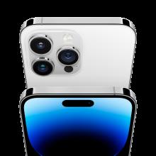 Napojna Cooler Master MasterWatt Lite 500W