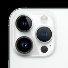 Kućište Cooler Master PC Elite 342