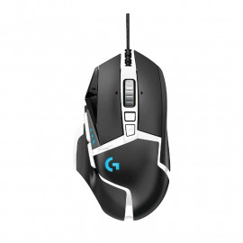 Gaming Miš Logitech G502 Hero Special Edition