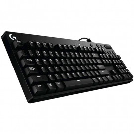 Tastatura Logitech Backlight G610 Orion Gaming Mechanical