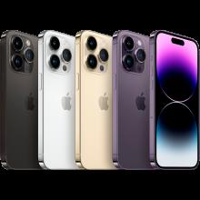Bluetooth Miš Logitech MX Master 3
