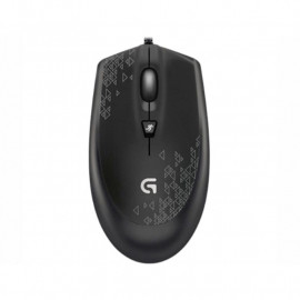 Gaming Miš Logitech G90 Black
