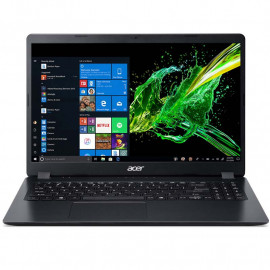"Laptop Acer Aspire 3 A315-55G-774C, 15.6"", Full HD, Intel Core i7-10510U, 8GB, 256GB"