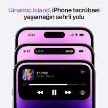 Gaming Miš Logitech G402