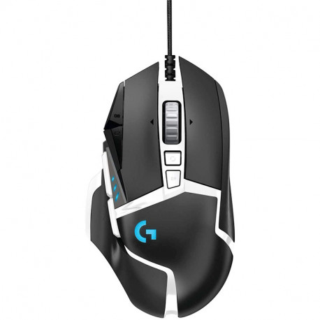 Gaming Miš Logitech G502 Hero