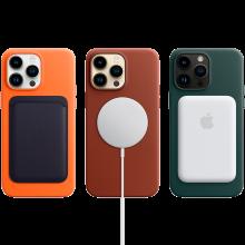 Bežični gaming miš Logitech G305 LightSpeed
