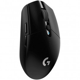Gaming Miš Logitech G305 LightSpeed Wireless