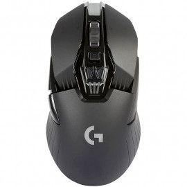 Gaming Miš Logitech G900 Chaos Spectrum Wired/Wireless